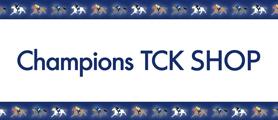 Champions TCK SHOP