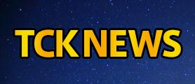 TCK NEWS