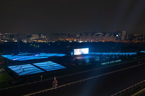 競馬 場 コロナ JRAが競馬場のファン入場再開 10月10日から東京、京都、新潟各競馬場で指定席事前購入者のみ/競馬・レース/デイリースポーツ