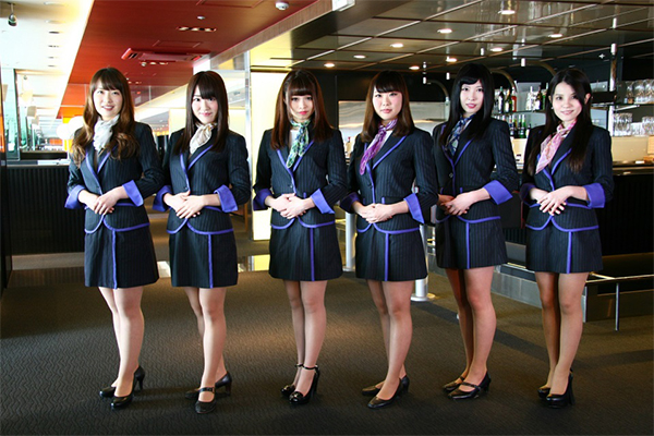 ダイアモンドターンからのお知らせ – 東京シティ競馬 : TOKYO CITY KEIBA PC