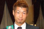 ボクシング界のレジェンド!長谷川穂積さんトークショー!<br>~第5回開催イベント情報~