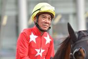 的場 文男騎手 地方競馬通算7,100勝達成!<br>最多勝利記録 日本一まであと52勝!