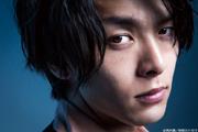 ~6/26はTCKイメージキャラクターの中村倫也さん来場!~<br>第5回開催イベント情報(6/19更新)
