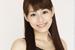 23区の魅力を発見!東京メトロポリタンウィーク第2弾!~第14回開催イベント情報~(11月26日更新)