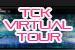 ~スタンドもパドックもすべてが見られる!~<br>「TCKバーチャルツアー」公開!